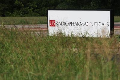 U.S. Radiopharmaceuticals