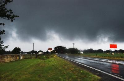 DRC_Storm3_5-29-19.jpg