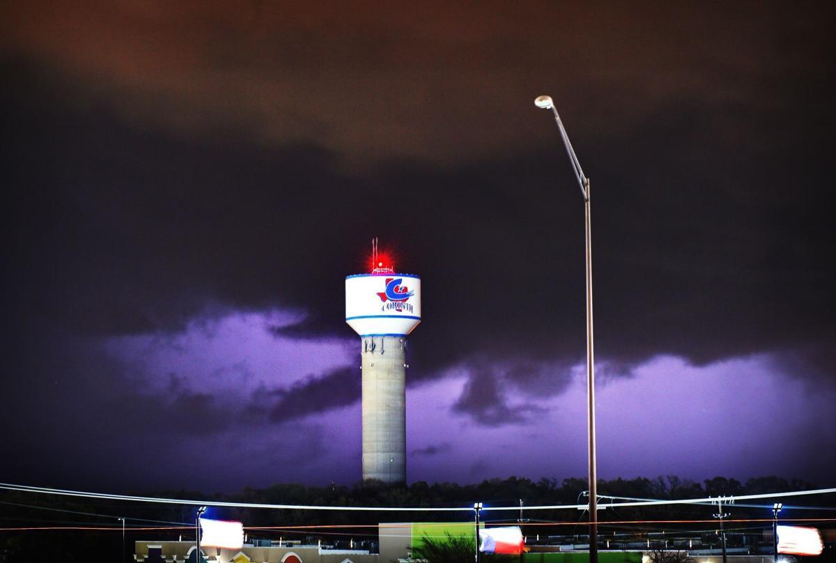 DRC_Thunderstorm_112420.jpg