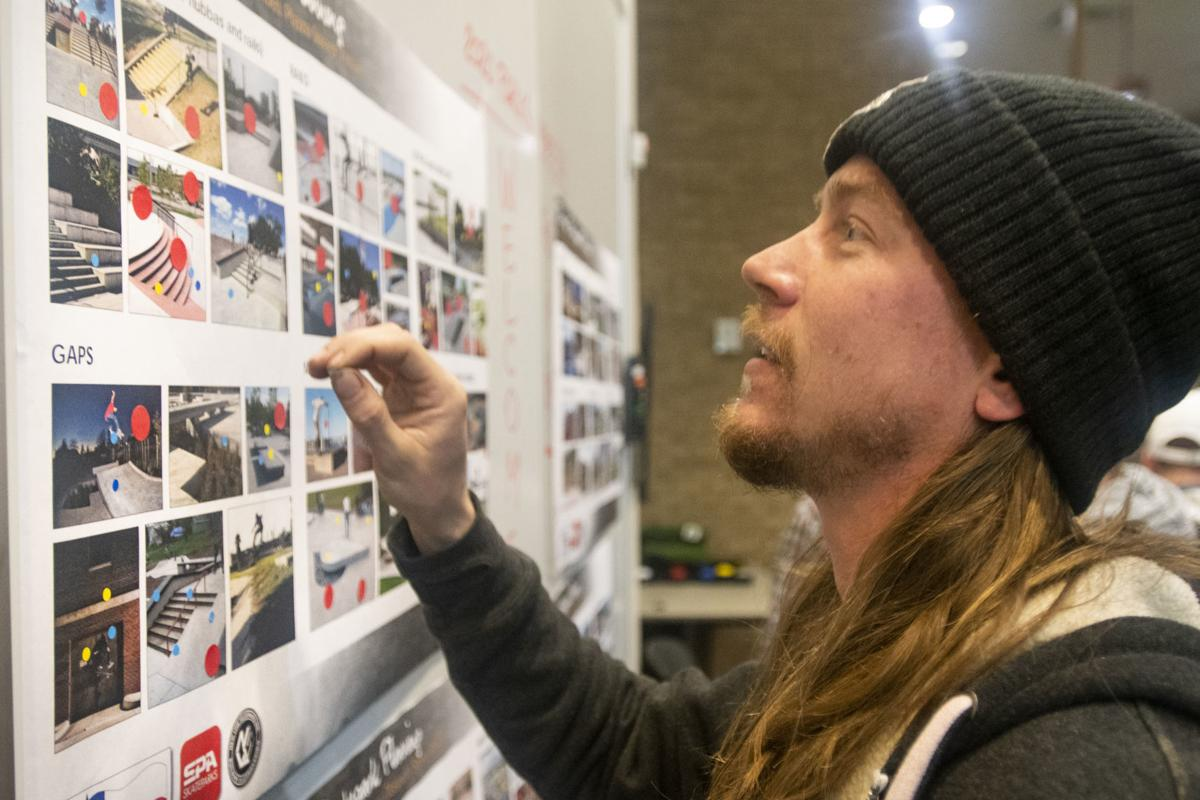 20190211_Skatepark_Focus_Meeting_DSC_5772.JPG