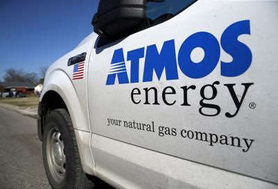 Atmos vehicle