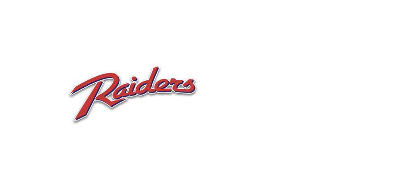 DRC_Ryan Raiders