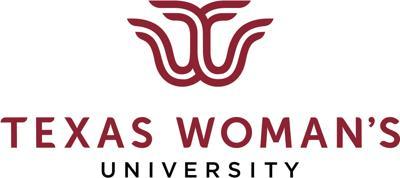 TWU logo