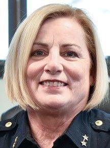 Debra Walthall