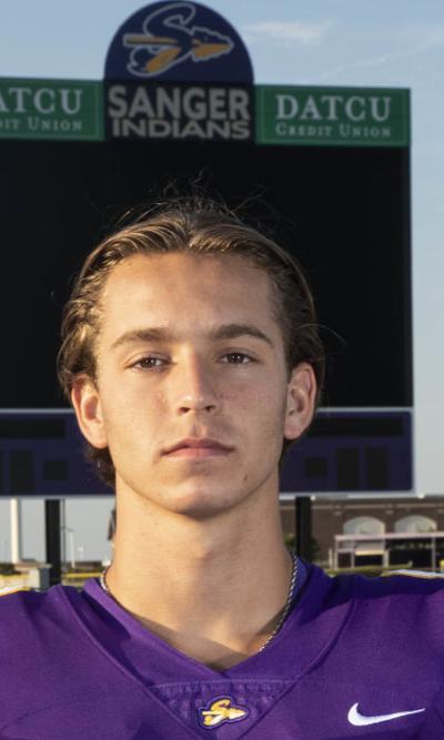 Zach Shepard