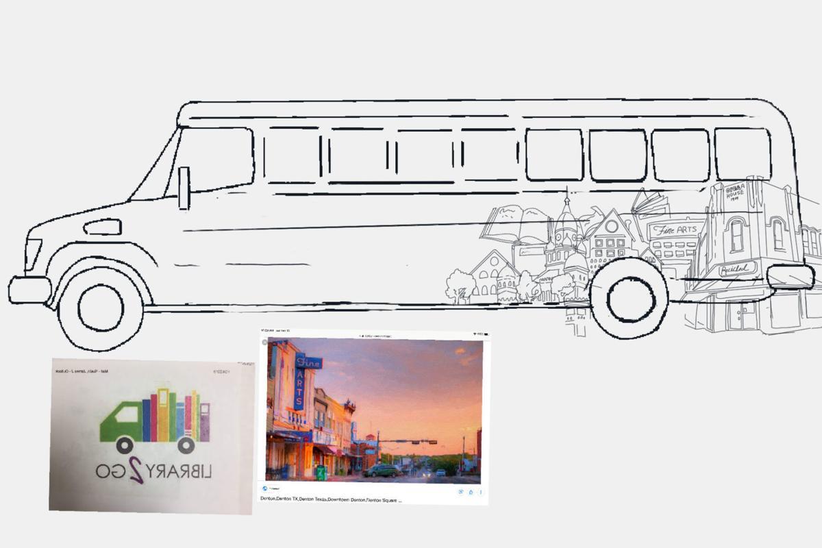 BusWrapDesign.jpg