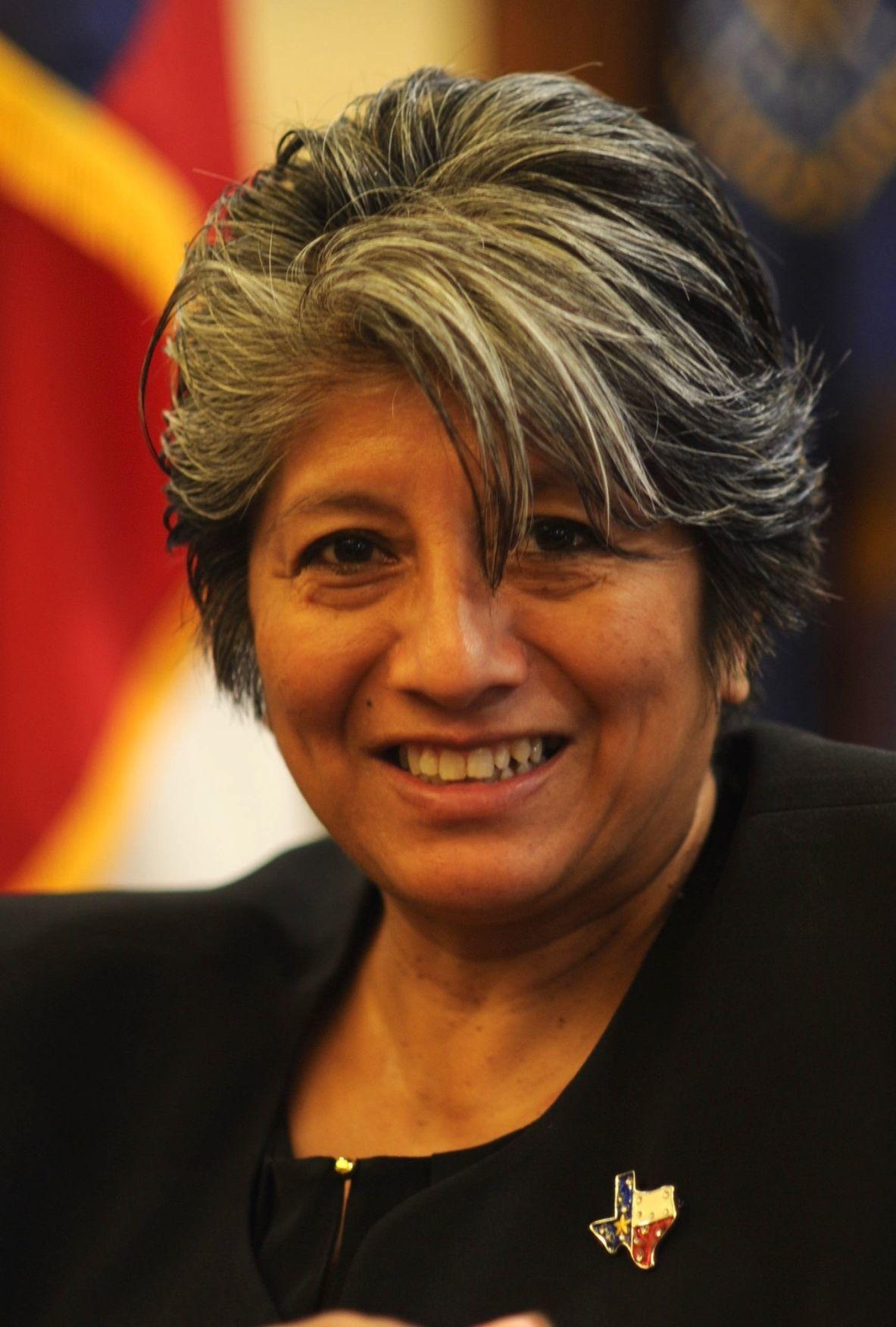 Angie Cadena