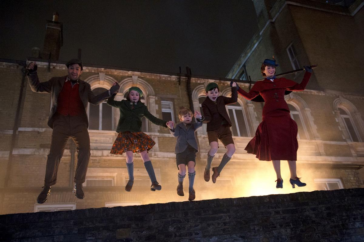 FILM-POPPINS-REVIEW