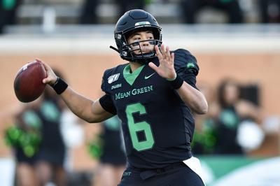Mason Fine draft predictions