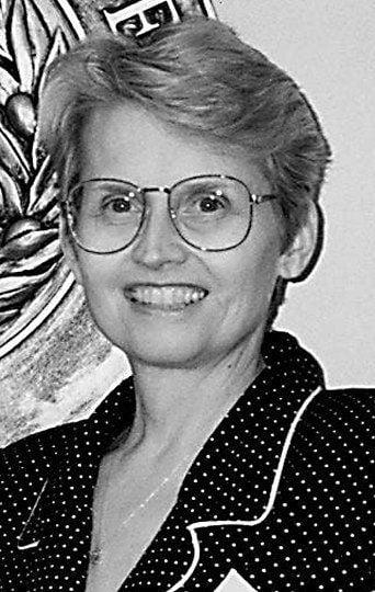 Sandy Jacobs