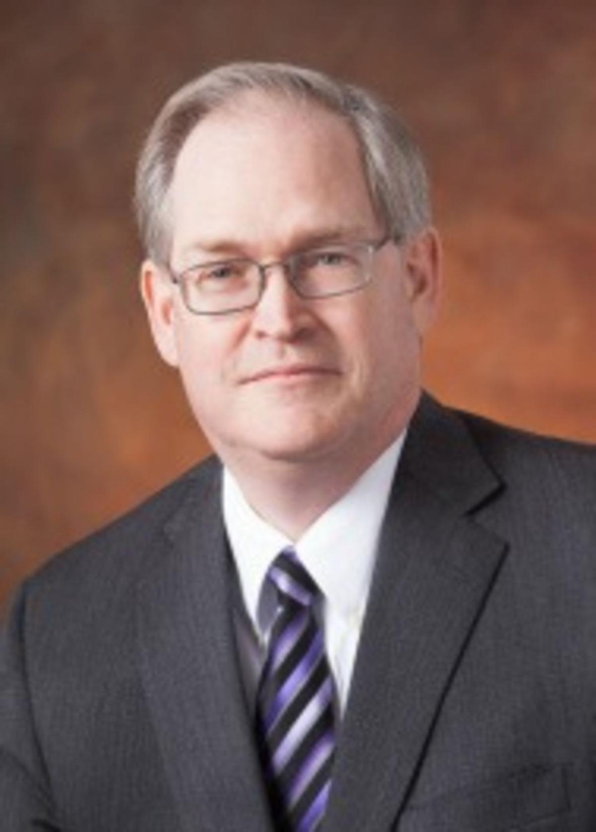 Brian Cartwright