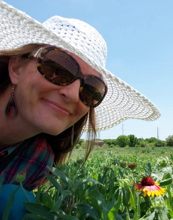 DRC_Dr. Jaime Baxter-Slye in Prairie.jpg