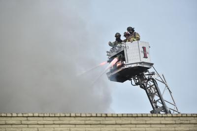 20210225_drc_news_fire_06.JPG