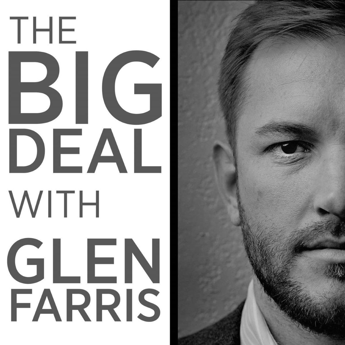 Glen Farris