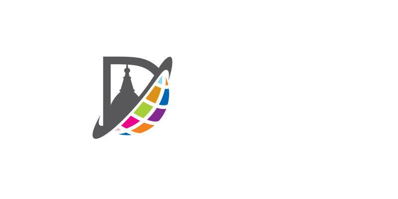 Denton ISD