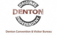 DRC_Denton_Original.jpg
