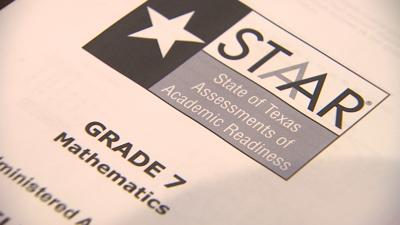 STAAR File Photo