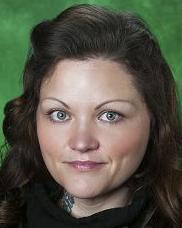 Jessica Luther Rummel