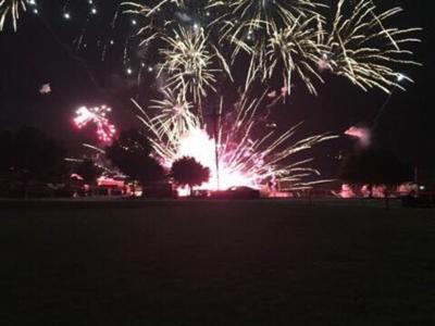 DRC_Lake Dallas fireworks explosion.jpg