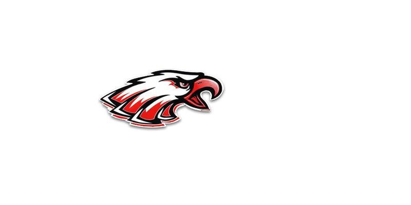 DRC_Argyle Eagles
