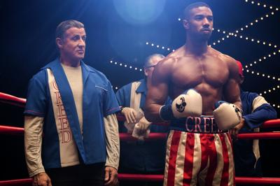 FILM-CREED-REVIEW