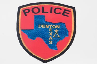 Denton PD patch