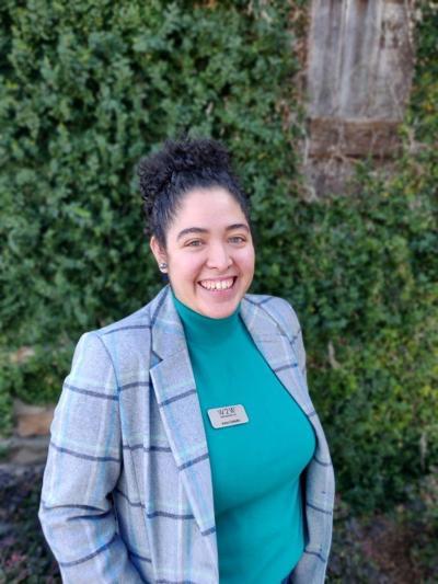 Anna Castaño