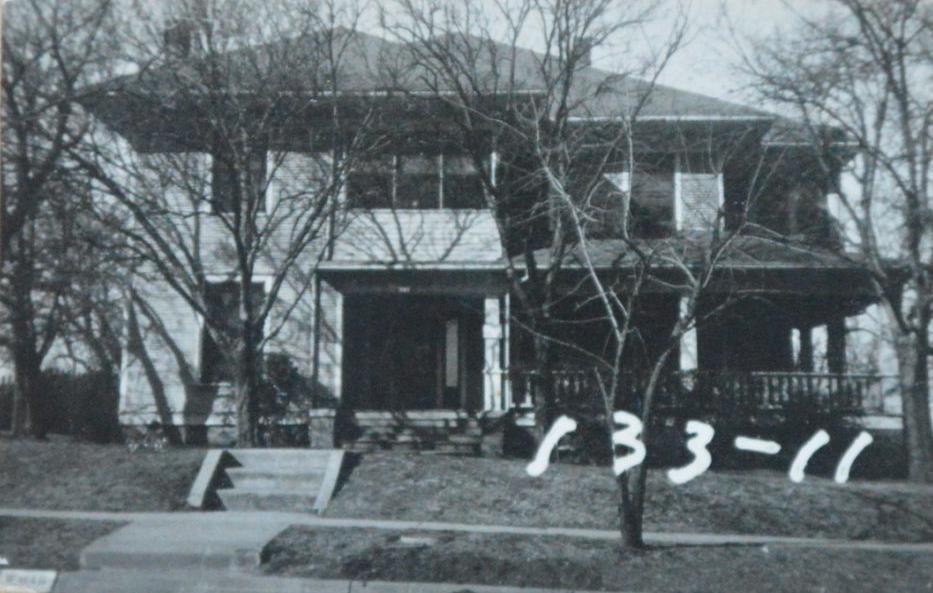 DRC_Denton-Oak-802-hist-1946.JPG