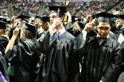 2019 grads