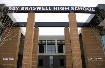 DRC_Braswell_Wide.jpg