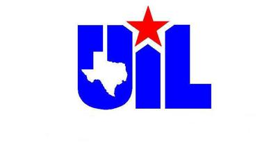 DRC_UIL Logo