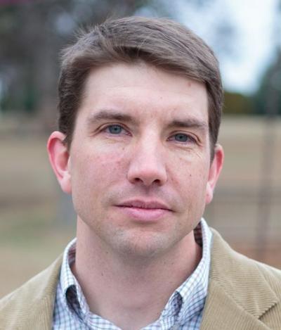 Adam Briggle