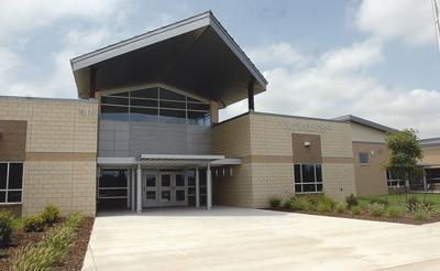 Gonzalez School for Young Children