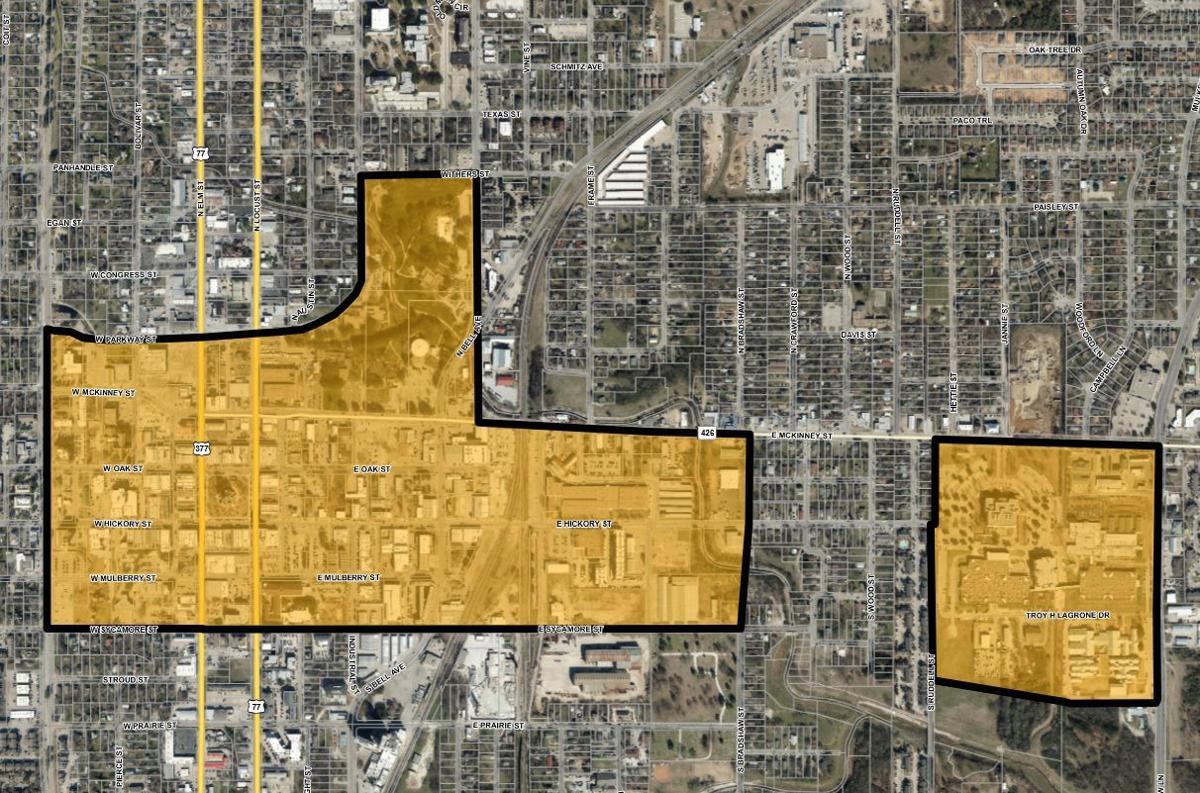 Curfew map.jpg