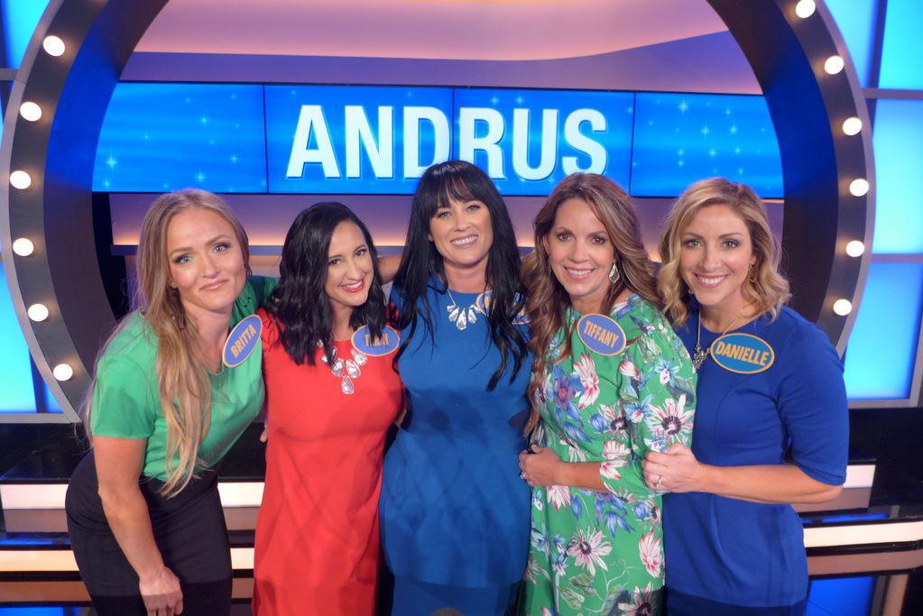 ANDRUS-VTR1.jpg