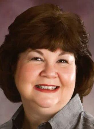 Janie McLeod