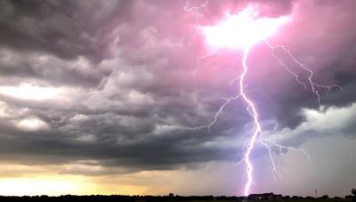 DRC_lightning.jpeg