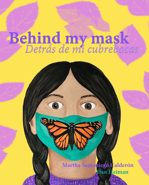 Behind My Mask