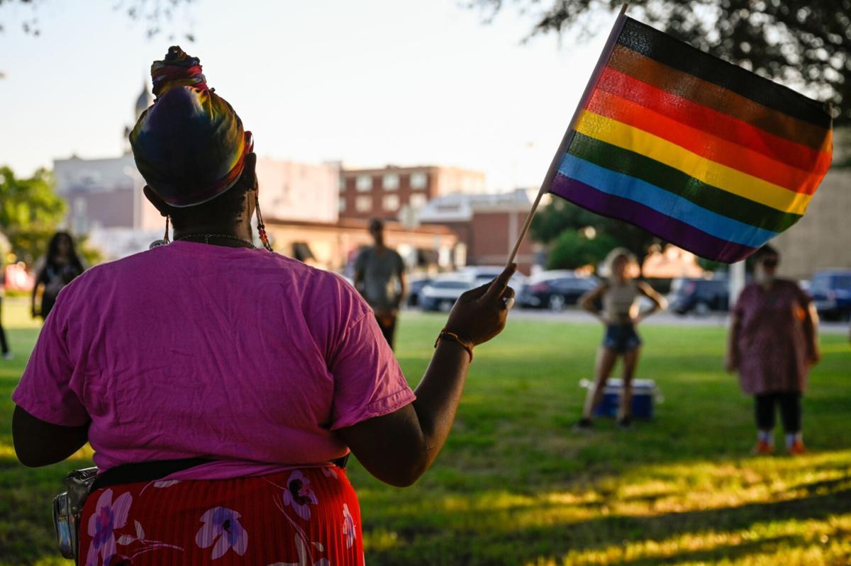 20210615_drc_news_PrideProtest_02.JPG