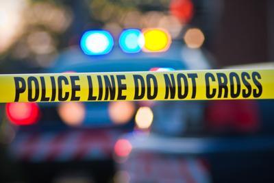 Wells Fargo Bank robbery arrest