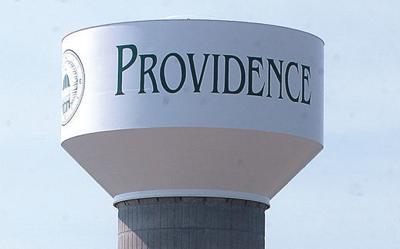 Providence Village