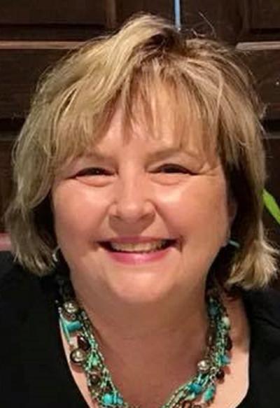 Robin Meyer
