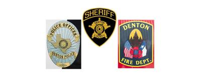 Blotter Four Arrested At Walmart For Switching Price Tags