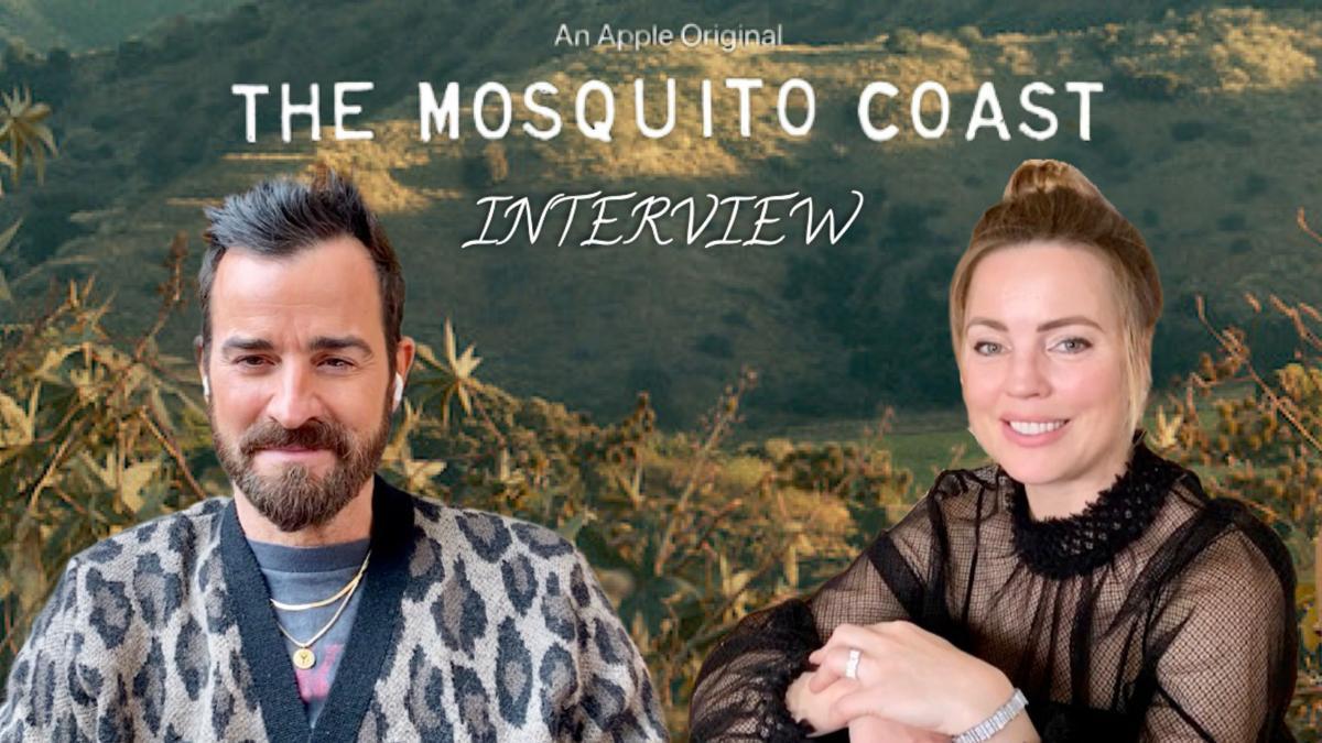 210501_drc_news_mosquitoimg.JPG