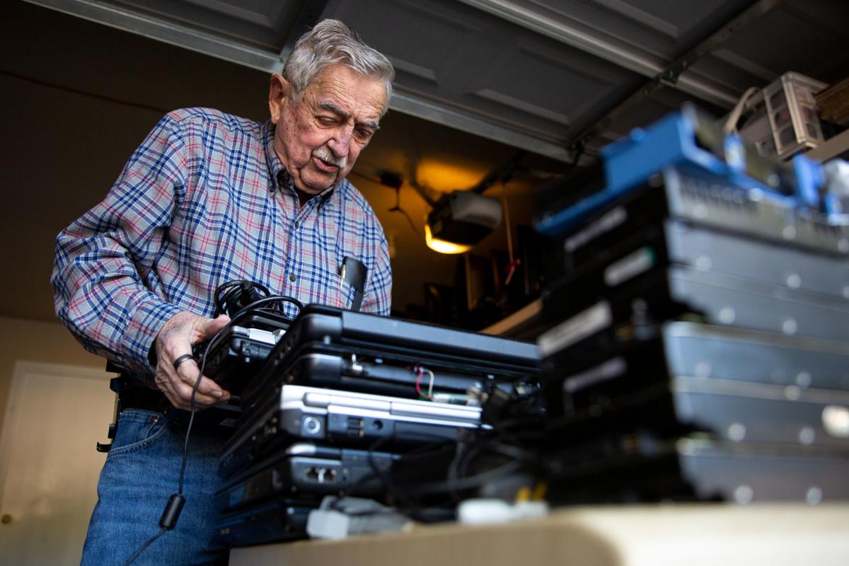 191109_drc_news_Doug Brown computers_04.JPG