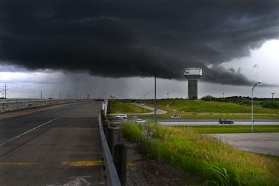 DRC_Storm-060621.jpg