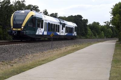 DRC_7_10_18_Train_JRK0053.JPG