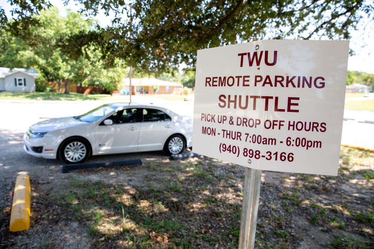190819_drc_news_TWU Remote Parking Lot_01.jpg