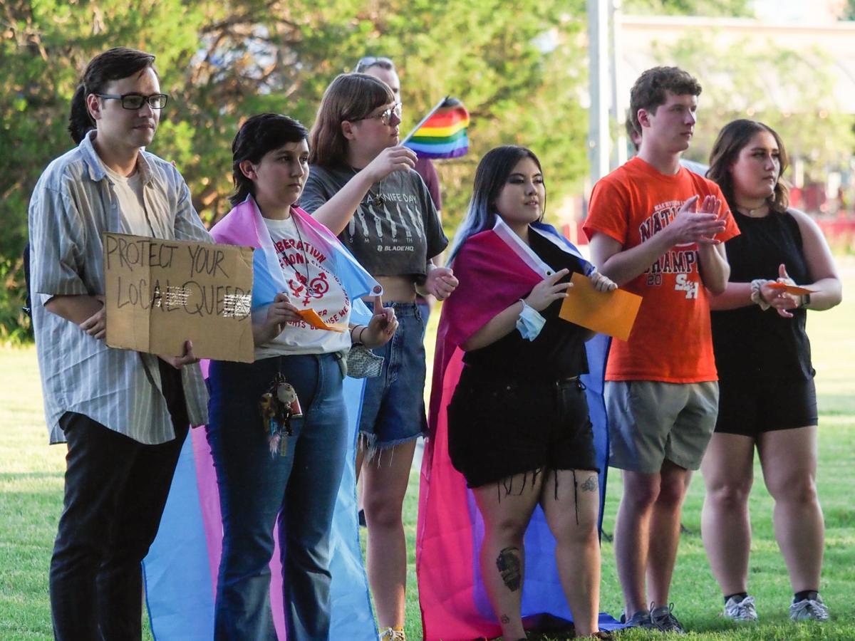 20210615_drc_news_PrideProtest_04.JPG