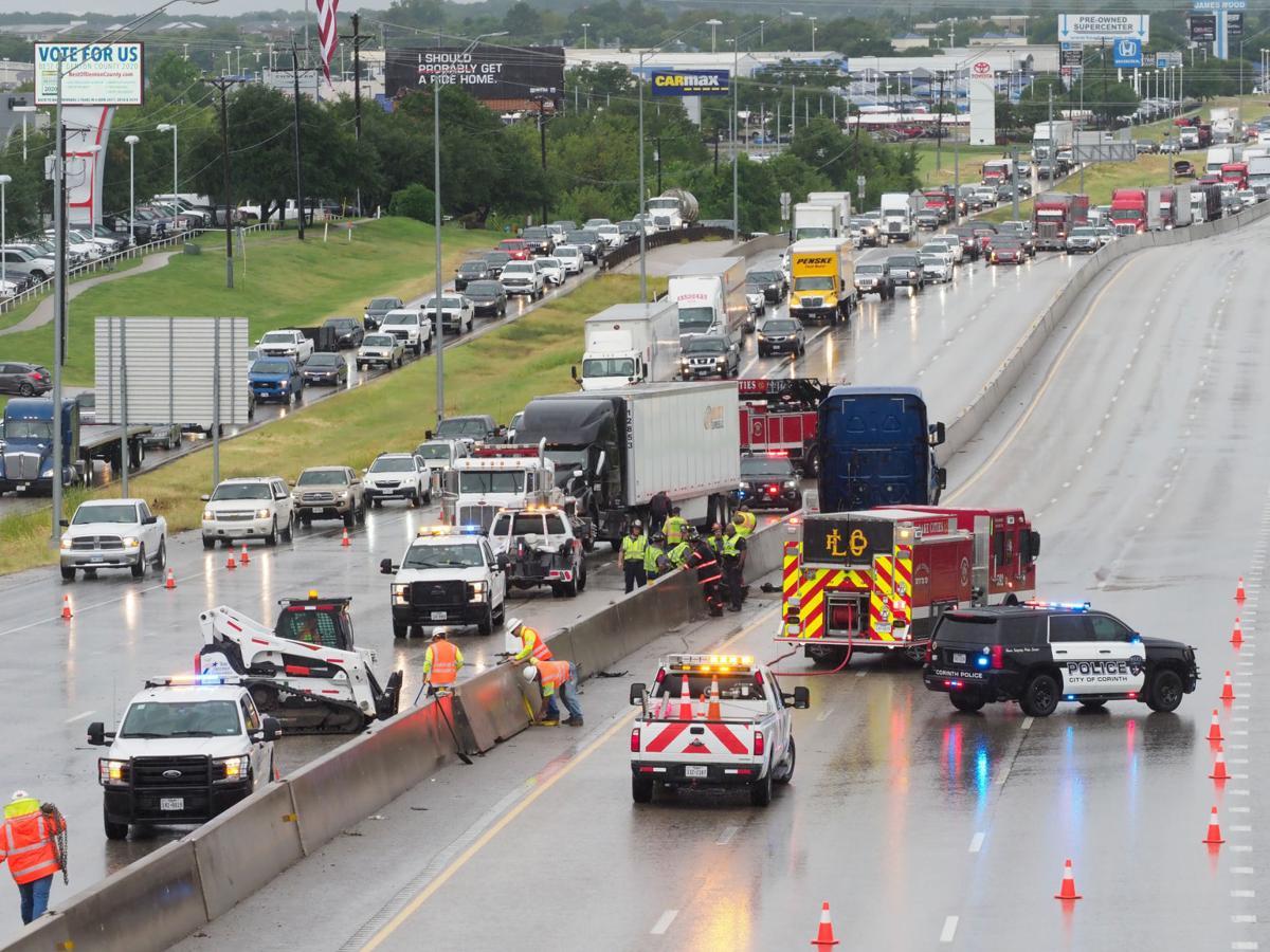 20200728_drc_news_TrafficAccident_7.jpg
